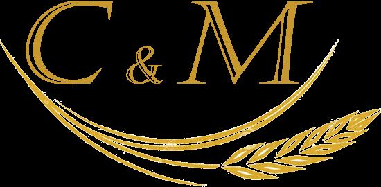 Млечен Ресторан С&М