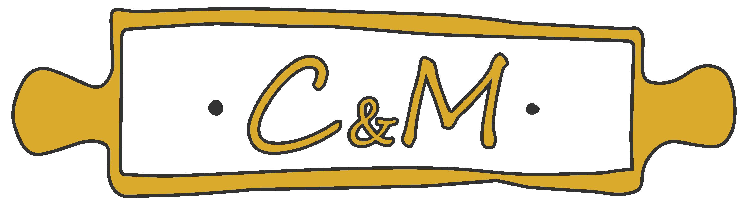 С&М Млечен Ресторан
